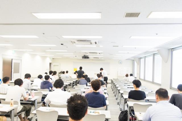 日本徒手理学療法学会シンポジウム